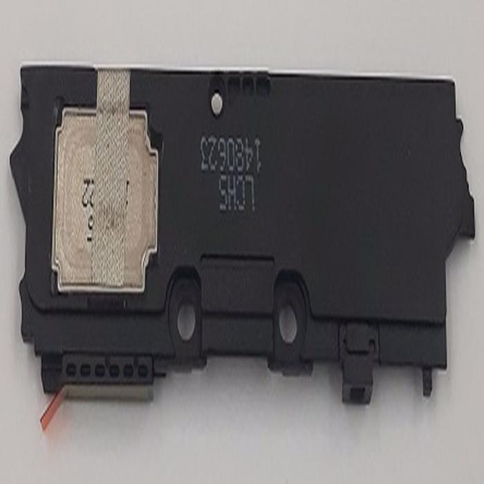 Difuzor buzzer pentru Allview P6 Pro [0]