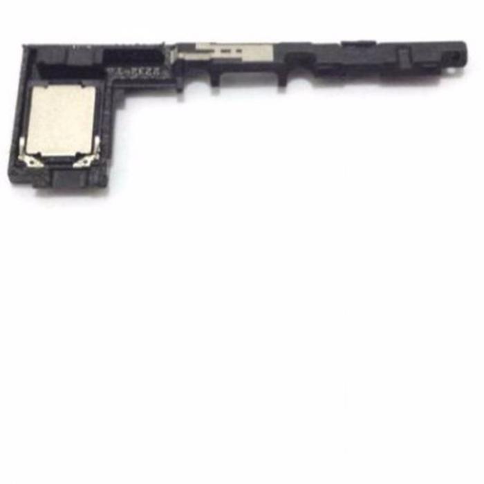 Difuzor buzzer pentru Huawei P7 [0]