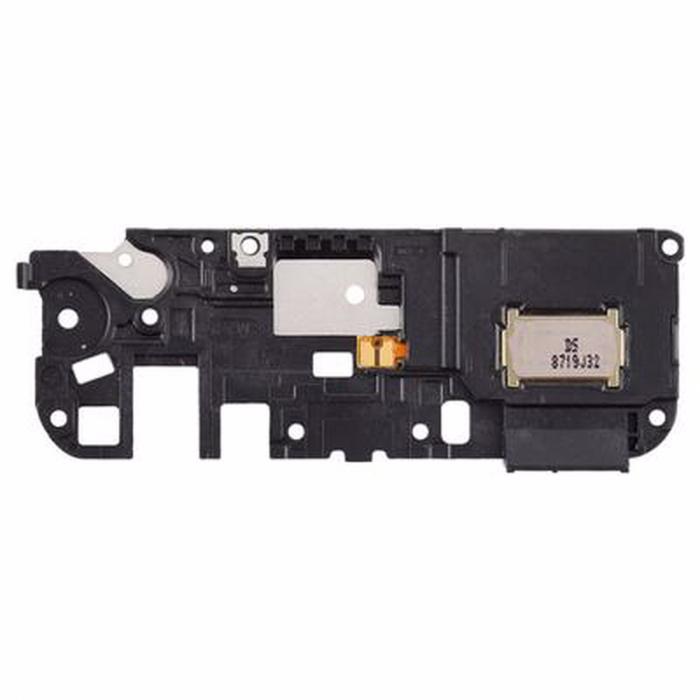 Difuzor buzzer pentru LG Nexus 5 [0]
