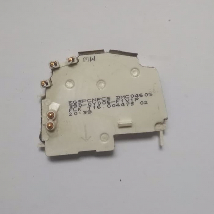 Difuzor buzzer pentru Nokia 6100 [0]