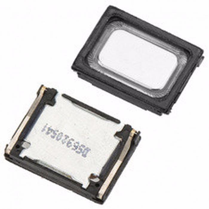 Difuzor buzzer pentru Nokia N95 5200 6110 [0]