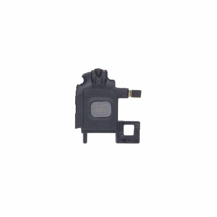 Difuzor buzzer pentru Samsung S3 Mini [0]
