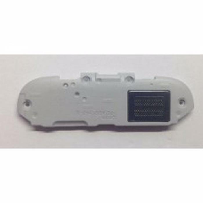 Difuzor buzzer pentru Samsung S4 [0]