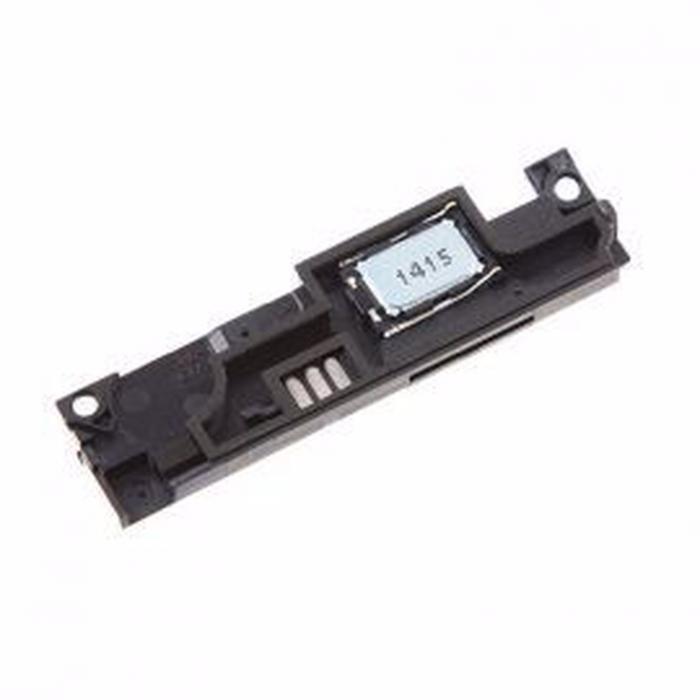 Difuzor buzzer pentru Sony Xperia M2 [0]