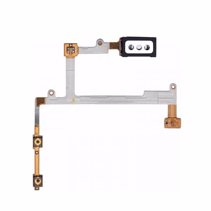 Difuzor casca pentru Samsung Galaxy S3 [0]