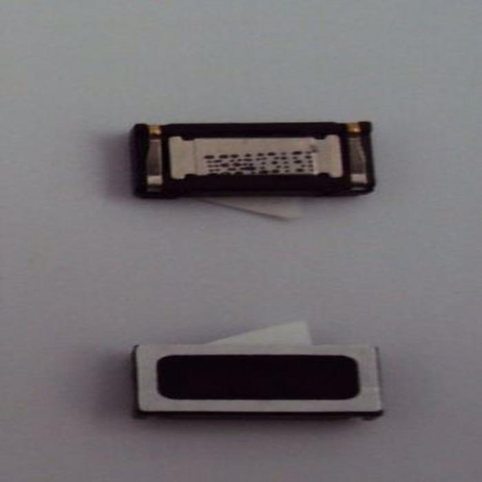 Difuzor pentru Allview P6 Energy Mini [0]