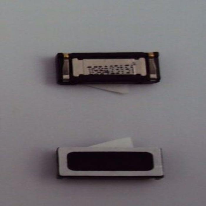 Difuzor pentru Allview P8 eMagic [0]