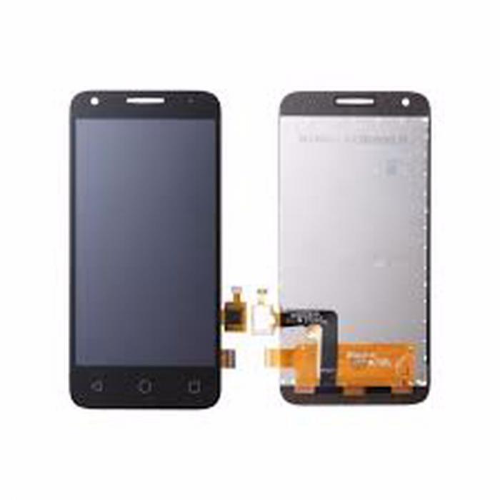 Display Alcatel Pixi 3 4027D Vodafone Smart Speed 6 VFD 795 [0]