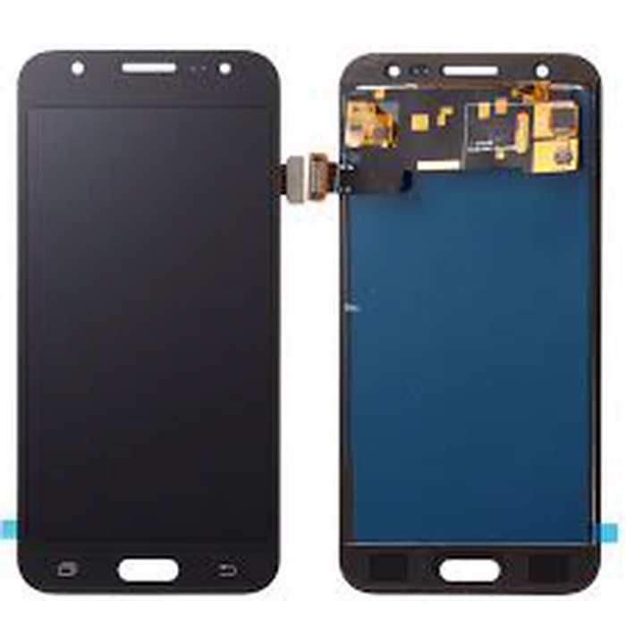 Display complet Samsung Galaxy S5 G900F compatibil [0]