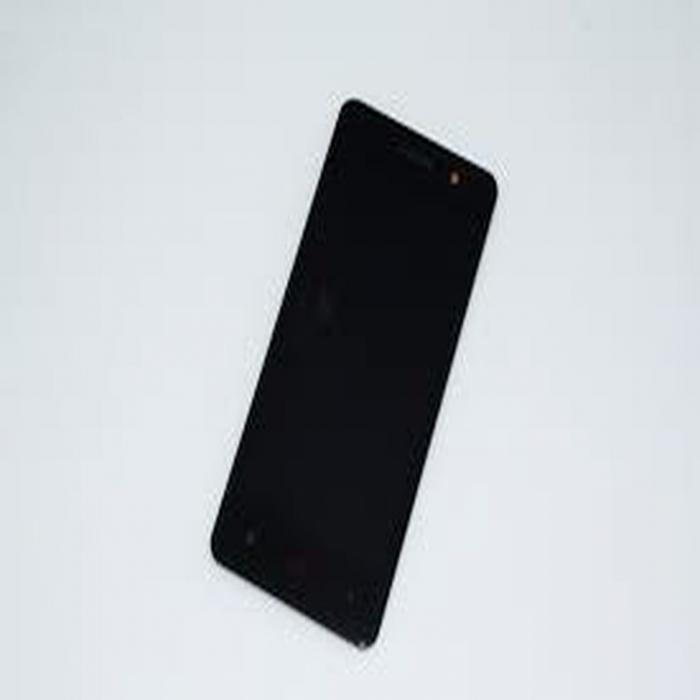 Display cu touchscreen Allview A5 Quad Plus [0]