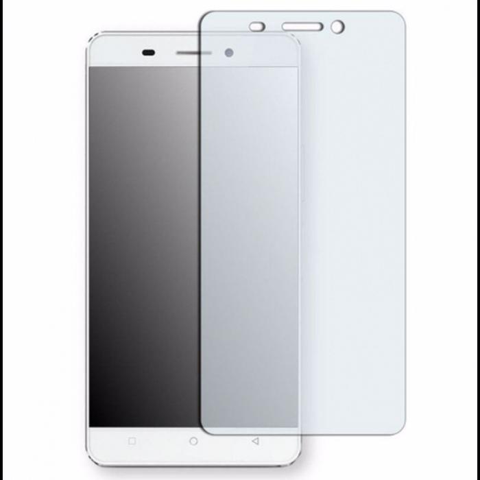Display cu touchscreen Allview P6 Life [0]
