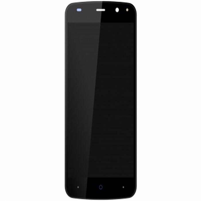 Display cu touchscreen Allview P6 Plus [0]