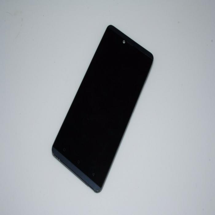 Display cu touchscreen Allview P8 eMagic [0]