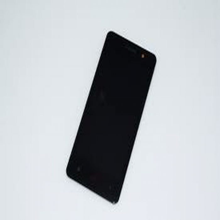 Display cu touchscreen Allview P8 Life [0]