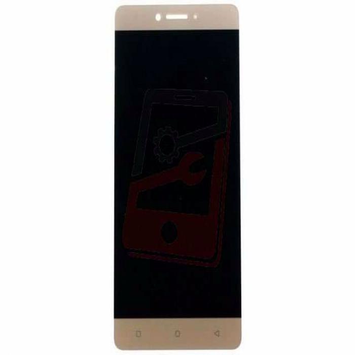 Display cu touchscreen Allview P9 Energy Lite [0]
