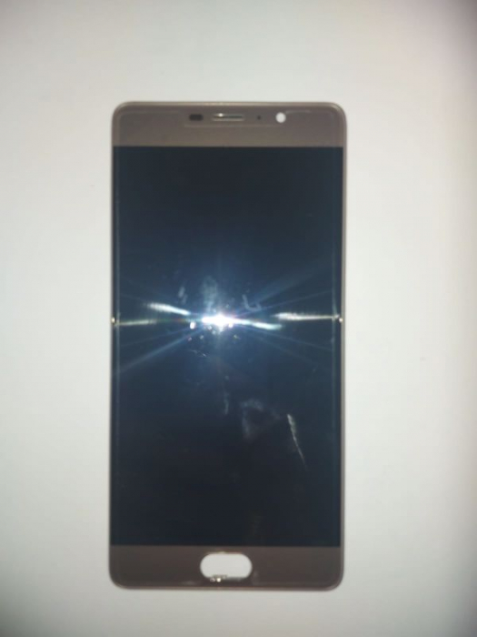 Display cu touchscreen Allview P9 Energy Lite 2017 [0]