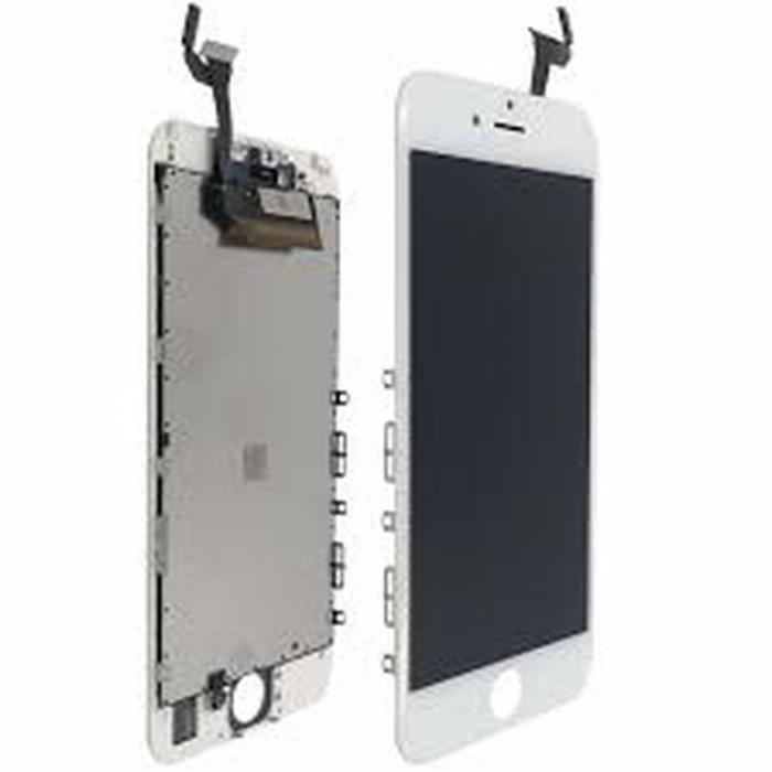 Display Iphone 6S Alb [0]