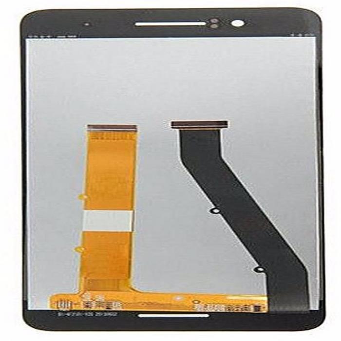 Display LCD HTC 728 [0]