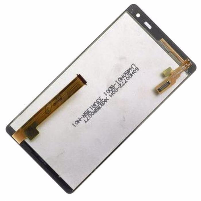 Display LCD HTC Desire 600 [0]