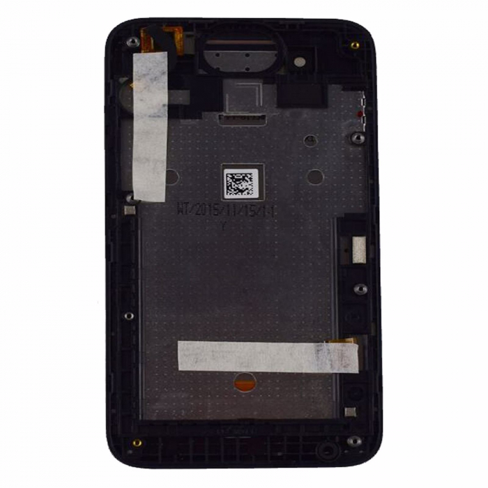 Display LCD HTC Desire 210 Dual sim [0]