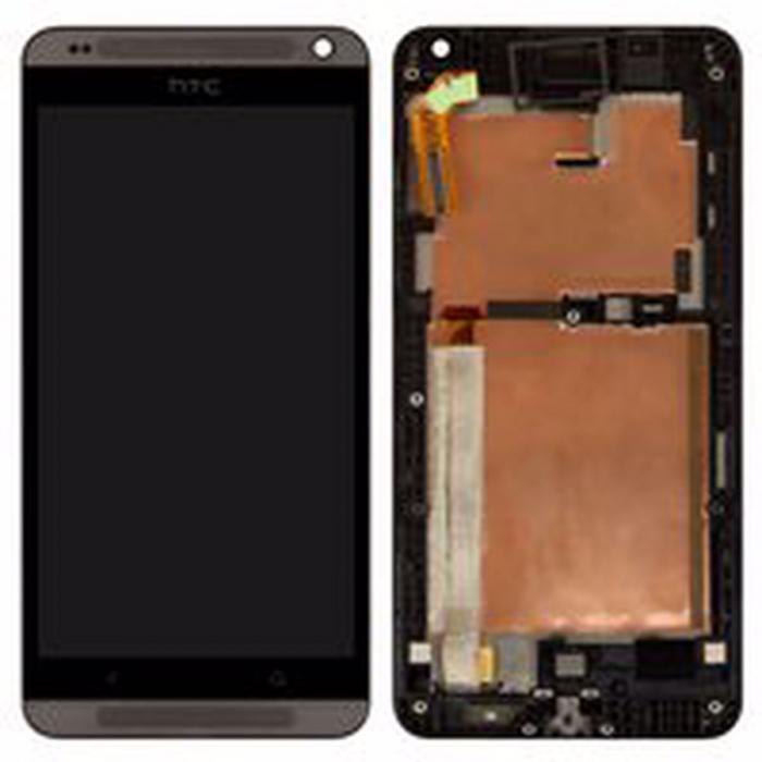 Display LCD HTC Desire 700 [0]