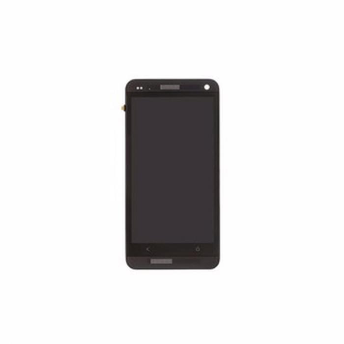 Display LCD HTC One M7 Single [0]
