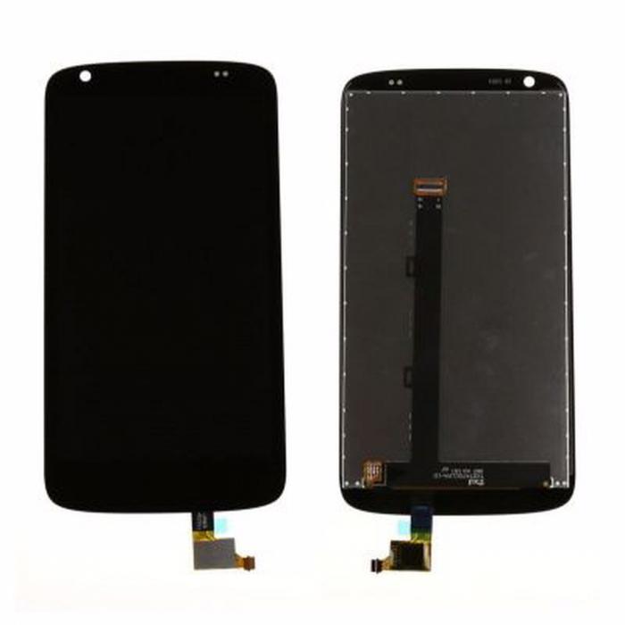 Display LCD HTC HTC Desire 526G Plus [0]