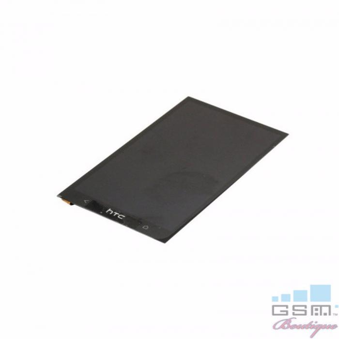 Display LCD HTC 826 [0]