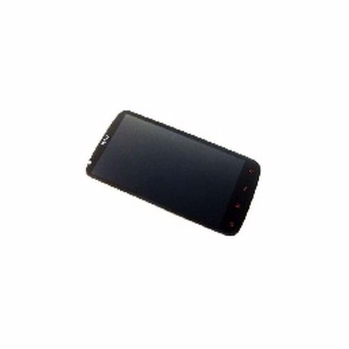 Display LCD HTC Sensation XE [0]