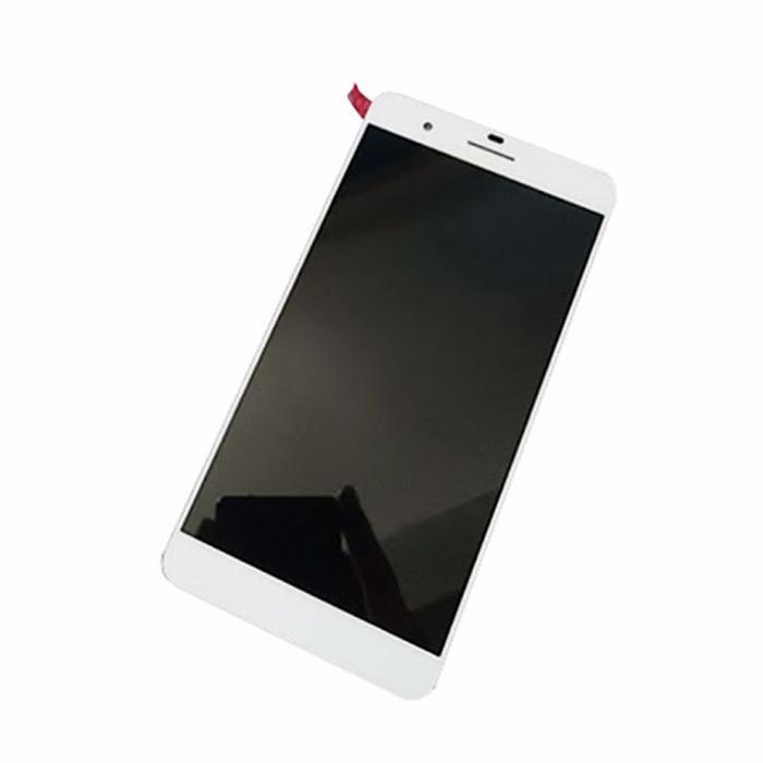 Display LCD Huawei Honor 6 Plus [0]