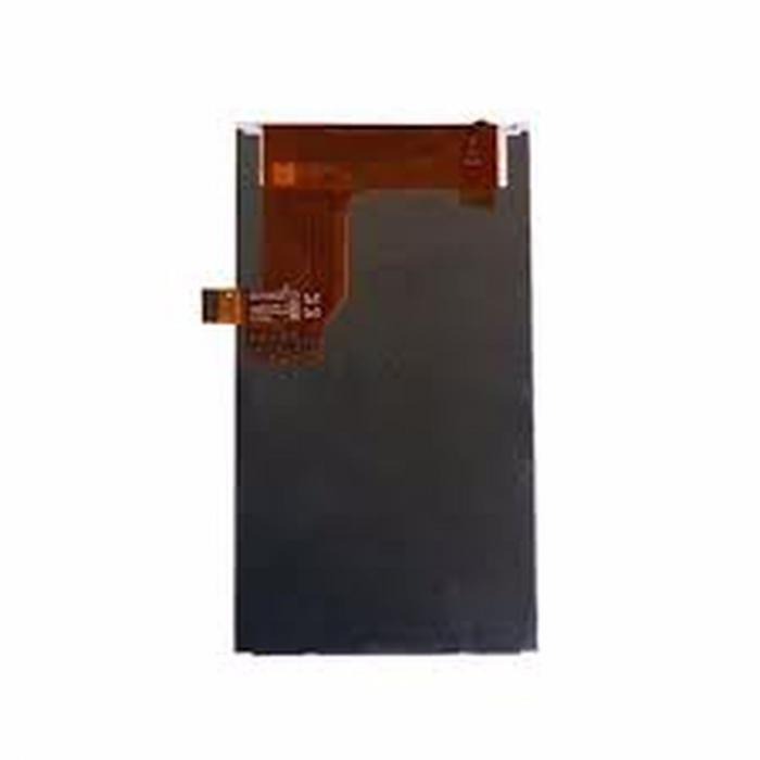 Display lcd Huawey Y625 [0]