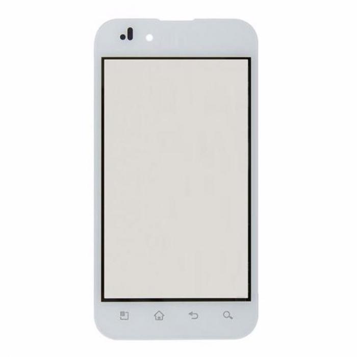 Touchscreen LG Optimus P970 [0]