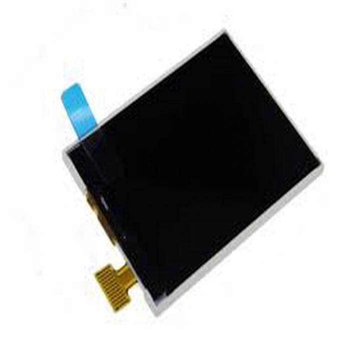 Display LCD Nokia C1-02 [0]
