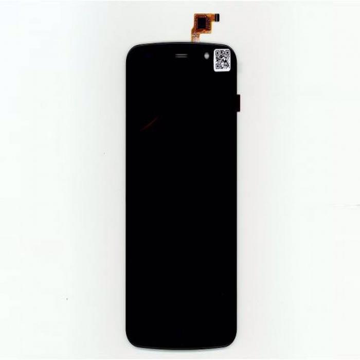 Display LCD pentru Allview P6 Energy Lite [0]