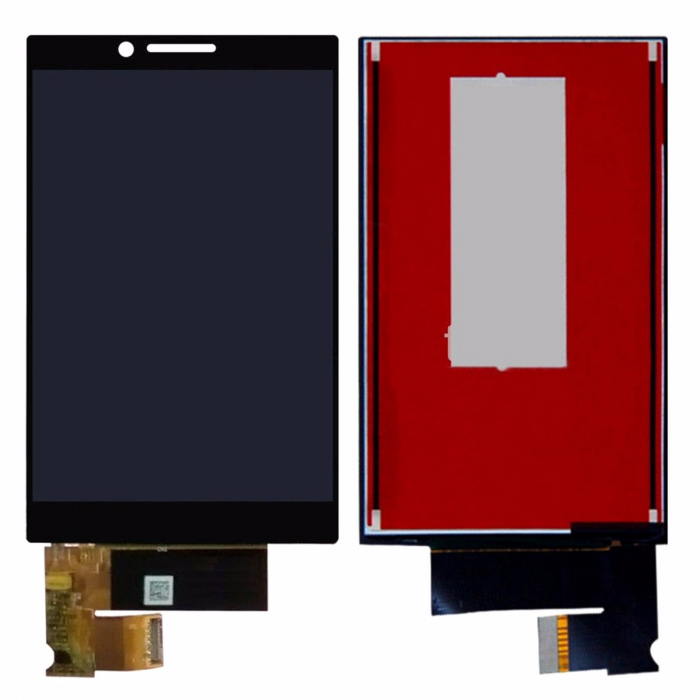 Display LCD pentru Blackberry KEY2 [0]