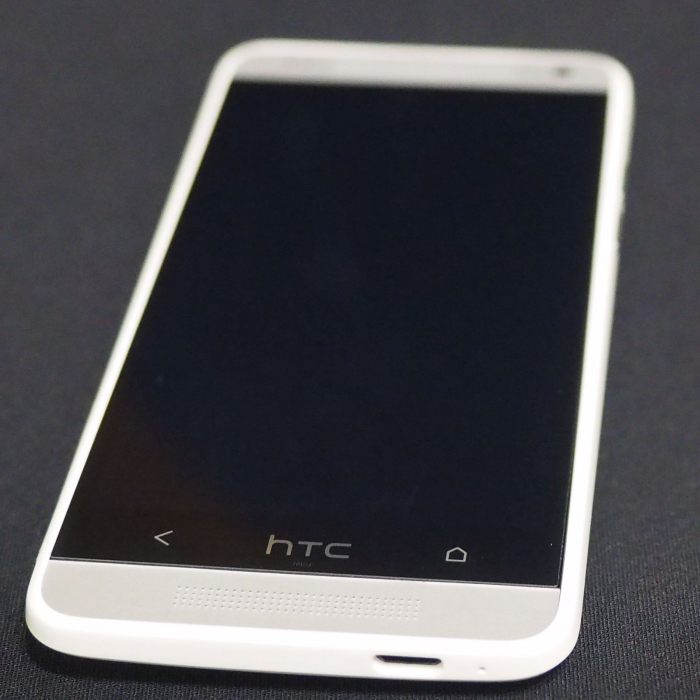 Display LCD pentru HTC One Mini 2 [0]