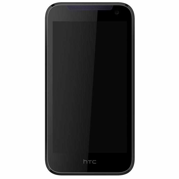 Display LCD +RAMA pentru HTC Desire 310 [0]