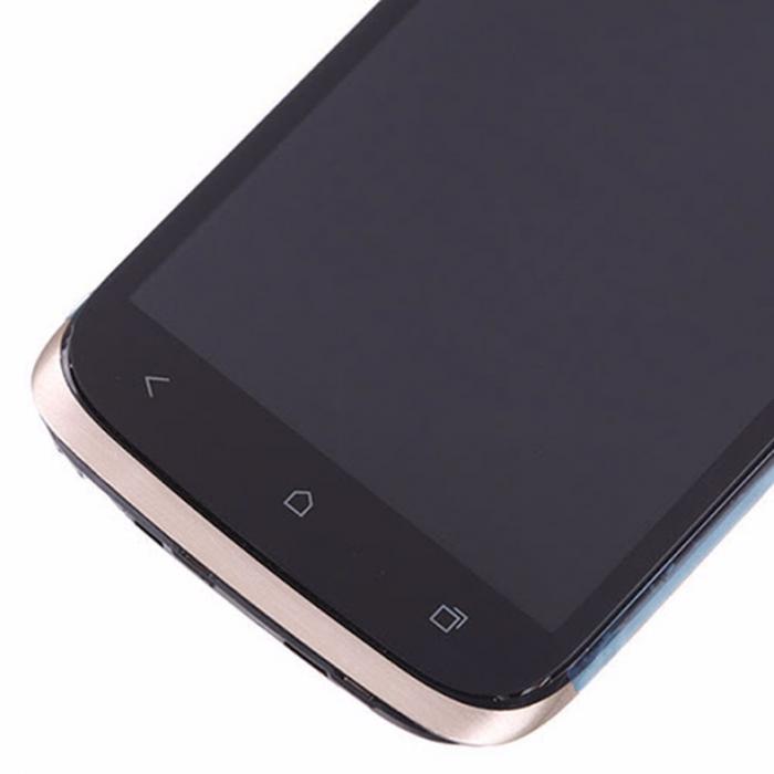 Display LCD pentru HTC Desire X [0]