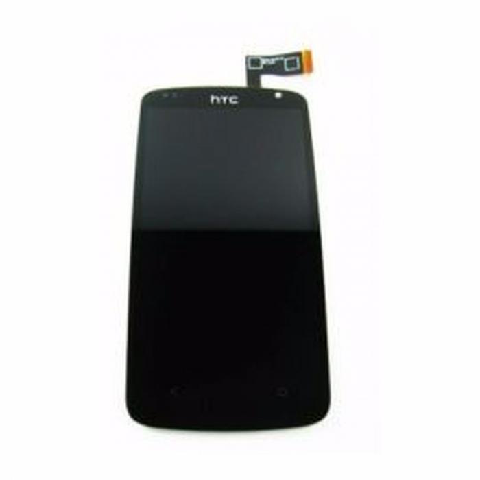 Display LCD pentru HTC Desire 500 [0]