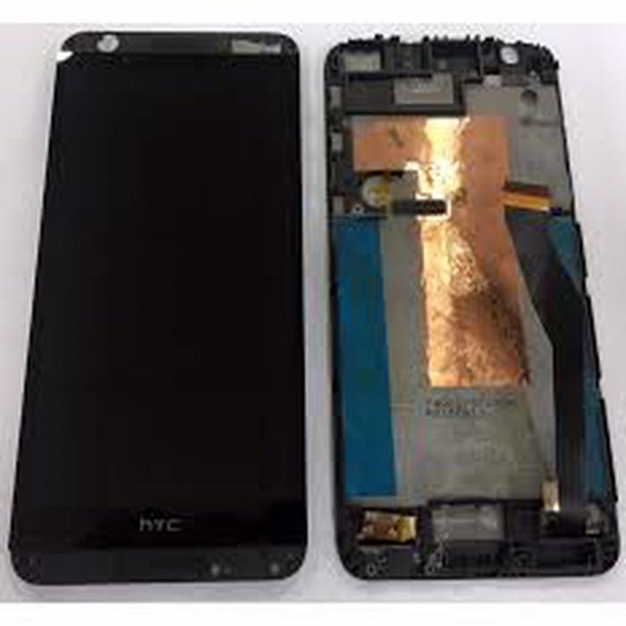 Display LCD pentru HTC Desire 820 [0]