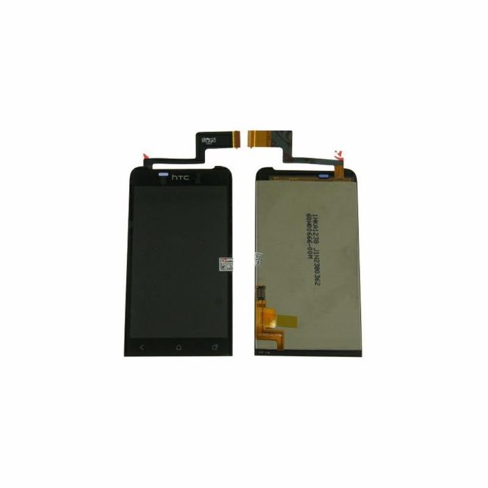 Display LCD pentru HTC One V [0]