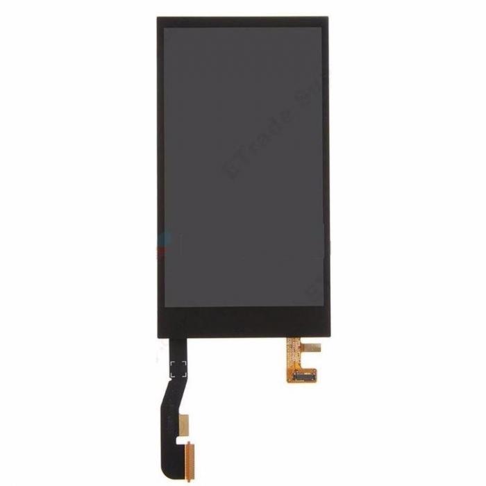 Display LCD pentru HTC One Mini [0]