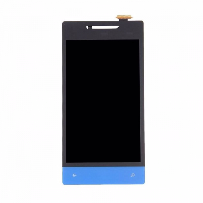 Display LCD pentru HTC Windows Phone 8S [0]