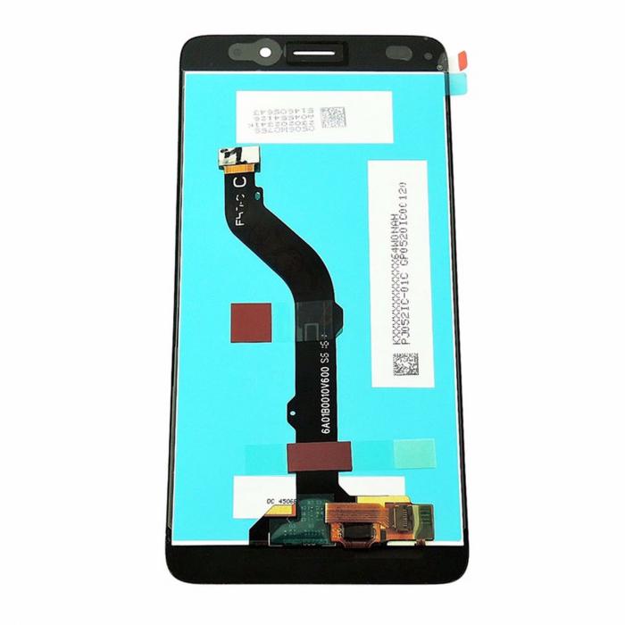 Display LCD pentru Huawei Honor 7 Lite [0]