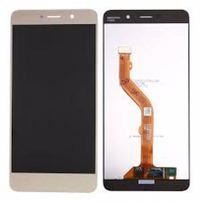 Display LCD pentru Huawei Mate 9 Lite [0]