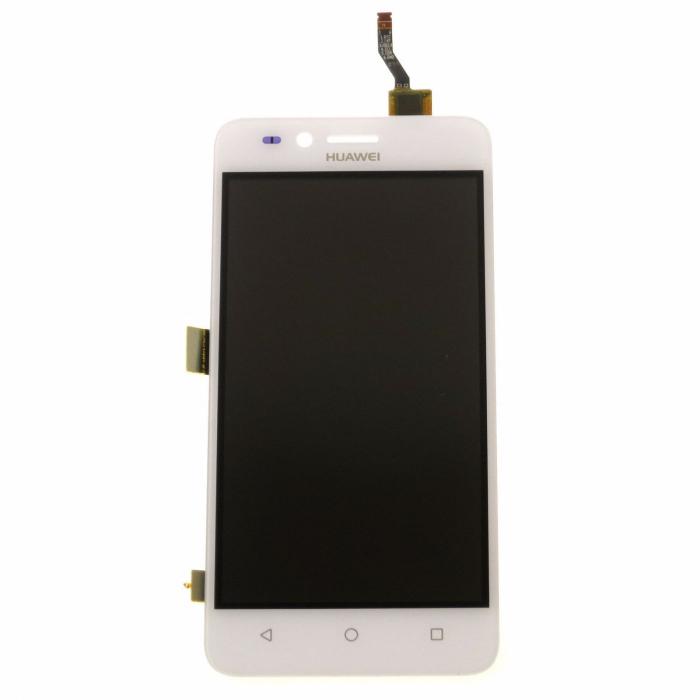 Display LCD pentru Huawei Y3 [0]