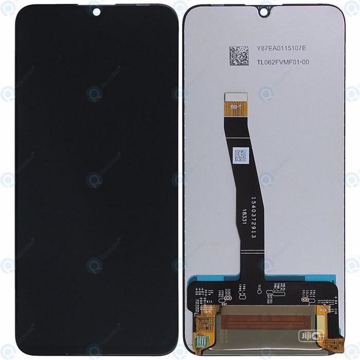 Display LCD pentru Huawei Y9 Prime [0]