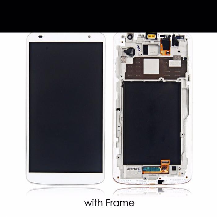 Display LCD pentru LG G PRO 2 [0]