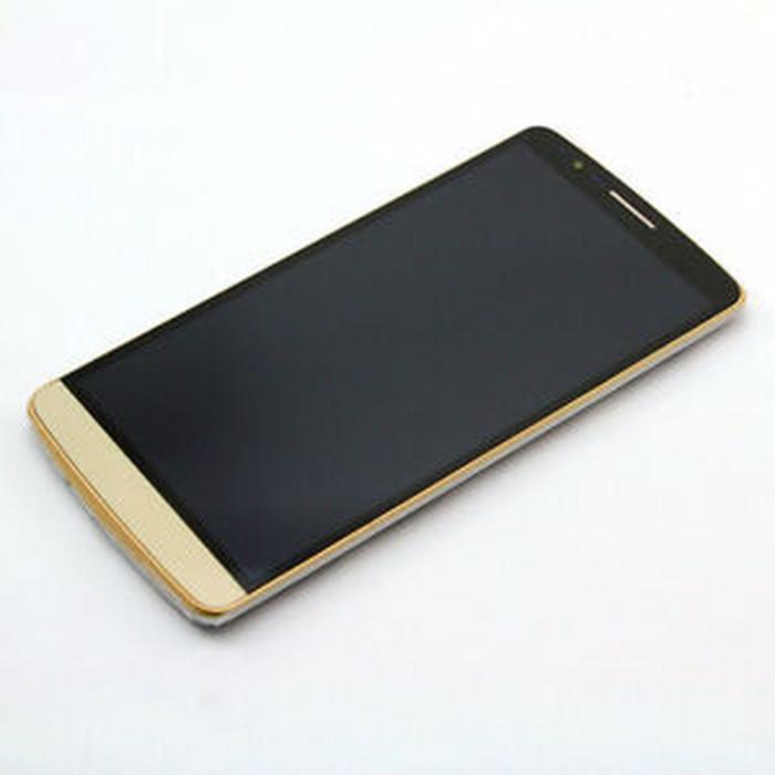 Display LCD pentru LG D855 [0]