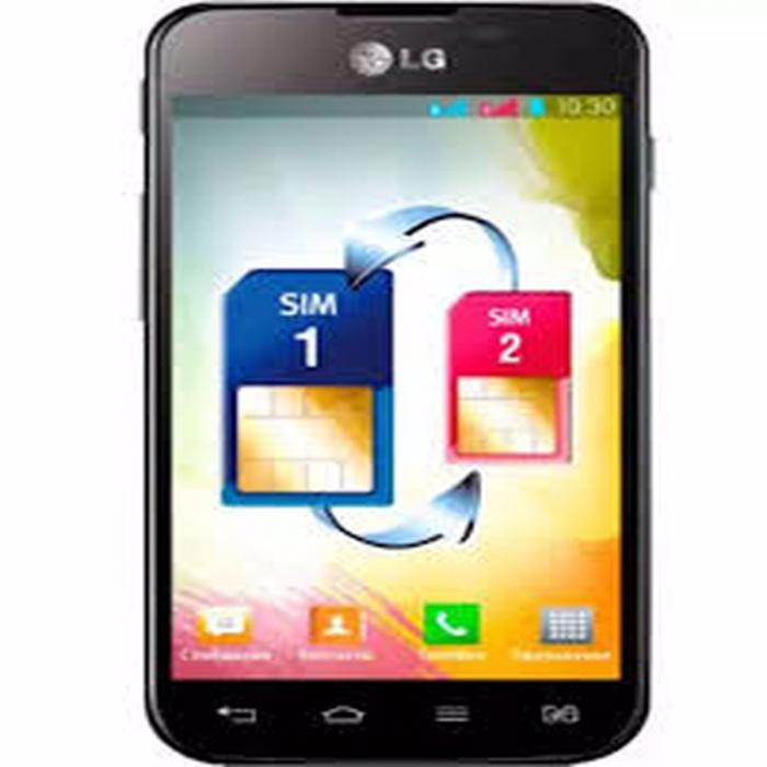 Display LCD pentru LG L5 II Dual [0]